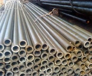 绵阳焊管最新价格|绵阳无缝钢管