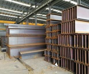 成都埋弧焊接H型钢供应厂家埋弧焊接H型钢规格表H型钢焊接工艺