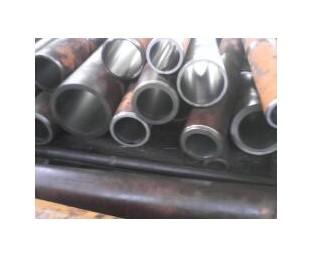 【鸿金】绗磨管厂家 大口经油缸管,316L不锈钢绗磨管,液压绗磨管 不锈钢绗磨管