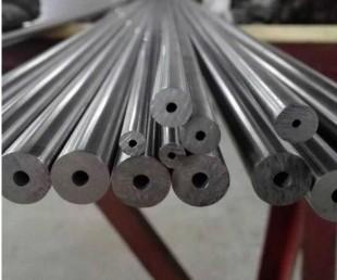 精密绗磨管 精密油缸管  45号绗磨钢管 绗磨钢管厂 不锈钢绗磨管