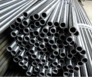 濮阳绗磨管厂 绗磨管 大口径绗磨管 气缸管 不锈钢绗磨管加工
