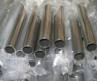 绗磨管 油缸管 大口径绗磨管 厚壁绗磨管 不锈钢绗磨管