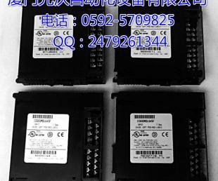亚虎国际pt客户端_IC693CPU350