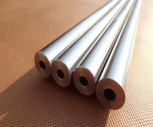 绗磨管 绗磨钢管 大口径绗磨管 45#绗磨管 绗磨管厂