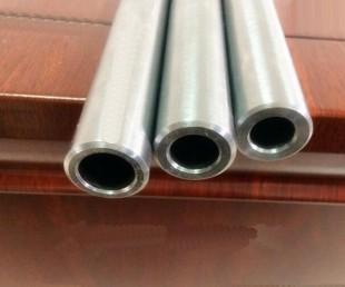 绗磨管 缸筒 不锈钢绗磨管 液压缸筒 大口径厚壁缸筒 20号绗磨管