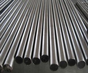 8407模具钢多少一公斤