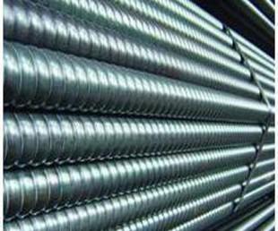 供应预热器专用螺纹管 空气预热器螺纹管 换热器螺纹管 螺纹烟管现货