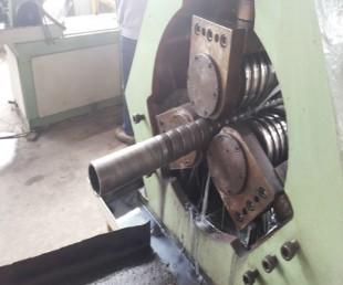 锅炉厂专用3087螺纹烟管 螺纹管专业生产厂家