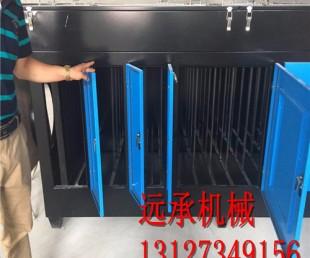 等离子除烟空气净化器UV光氧催化净化器设备