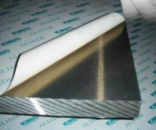 高精度超平铝板