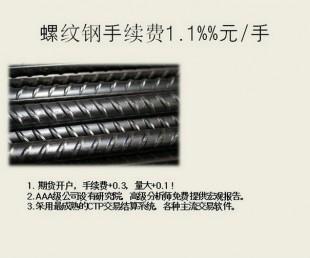 北京AA级期货公司招聘期货居间