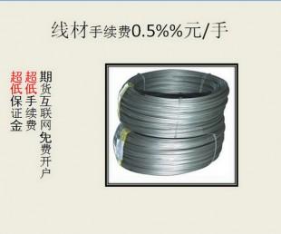 北京AA级437ccm必赢国际期货公司超低期货手续费
