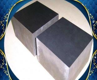 抚顺特钢 NAK80模具钢 价格 特性 密度 用途