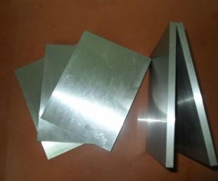 抚顺特钢 SKH-9高速钢 硬度高 耐磨性好图片