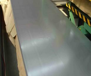 S136模具钢多少钱一公斤