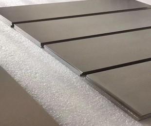 亚虎国际娱乐客户端下载_钛板 弹性钛板 ta1钛板 工业钛板 医用钛板 化工钛板 军用钛板
