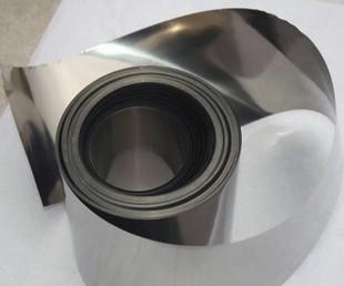 亚博国际娱乐平台_高品质钛箔_高品质钛箔可生产0.008mm厚度