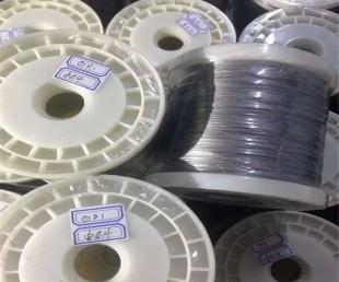 亚虎国际娱乐客户端下载_宝鸡宏亚达钛丝 钛焊丝1.0mm钛框线圆线