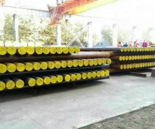 亚虎国际娱乐客户端下载_35CrMo锻造圆钢、轧辊锻件、模块 35CrMo成分 35CrMo传动轴 35CrMo