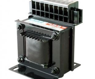 厂家直销日本kasuga春日电机DVSC1000AE42T变压器