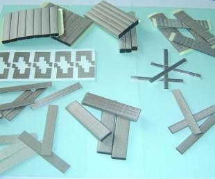 大量销售正品进口PS-1354导电材料