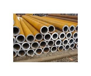 山东无缝钢管_st37无缝钢管得标无缝钢管  价格优惠