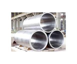 现货供应cuni10fe1.6mn德标铜镍合金管