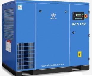 清远博莱特空压机-博莱特空压机维修保养