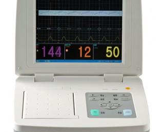 胎儿孕妇监护仪胎儿孕妇监护仪