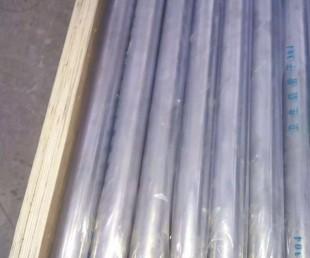 優質ASTM A312 TP321材質美標無縫鋼管