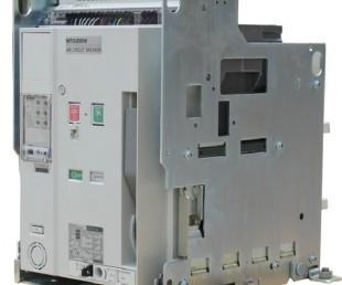三菱空气断路器AE3200-SW价格好说