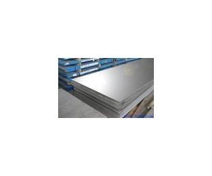 美标ASTM-A240标准不锈钢板   美标2205不锈钢板