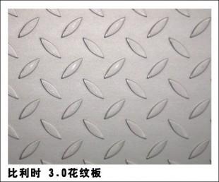 不锈钢花纹板,304不锈钢花纹板,321不锈钢花纹板,