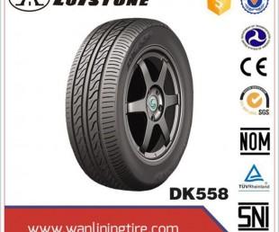 现货供应特价出口轿车轮胎SUV轮胎 215/60R16