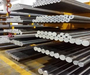 S136模具钢抚顺特钢华南代理商