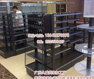 广州小便利店货架价格【低价直销】