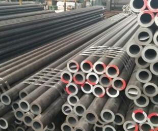 供應薄、中、厚壁高壓鍋爐管,高壓合金管,材質齊全圖片