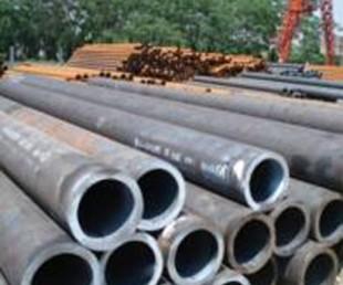 供應薄、中、厚壁高壓鍋爐管,高壓合金管,20G高壓鍋爐管現貨(圖)圖片