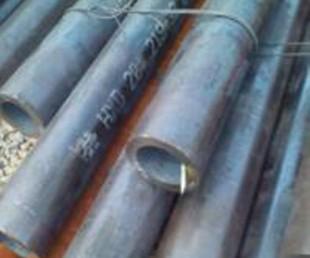江苏合金钢管?西安合金钢管 a335p5合金钢管价格
