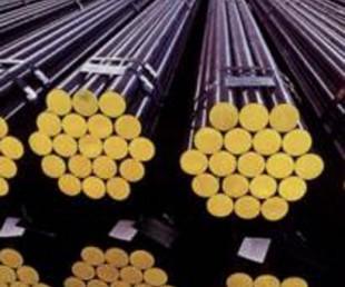 新到寶鋼高壓鍋爐管 12Cr1MoVG高壓鍋爐管 20G高壓鍋爐管現貨(圖)圖片
