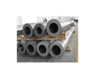 天津鍋爐管  無縫鋼管現貨銷售