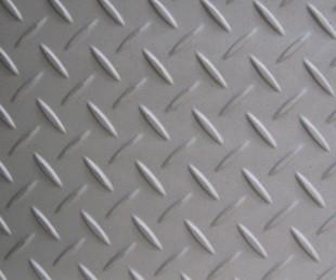 不銹鋼板|鏡面不銹鋼板|不銹鋼花紋板|圖片