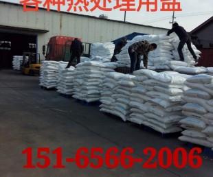 安丘液体氮化,安丘盐浴氮化,安丘硫碳氮共渗,安丘热处理