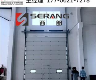 镇江专业生产大型电动