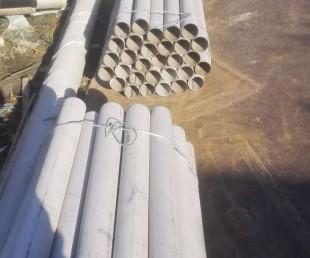 精密不锈钢管,佛山不锈钢管现货销售