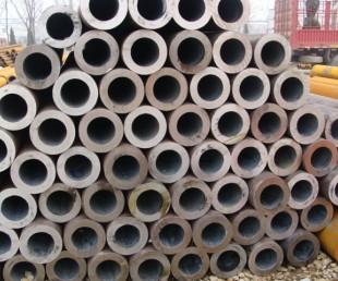 荣盛销售无缝管  16Mm无缝钢管   无缝钢管厂  厚壁无缝管