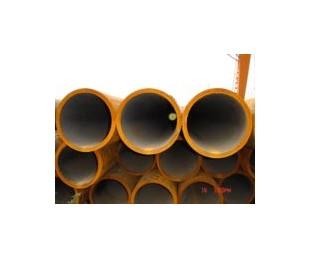 荣盛销售锅炉管  高压锅炉管 20G高压锅炉管  低中压锅炉管   锅炉管规格