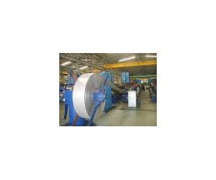 榮盛201不銹鋼卷板不銹鋼中厚板設備先進實力雄厚現貨供應不銹鋼卷板規格圖片