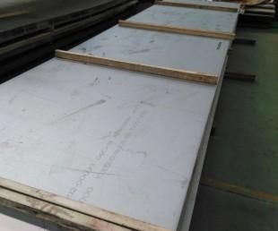 荣盛不锈钢板   304不锈钢板   不锈钢板价格   不锈钢板规格