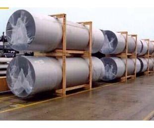 现货供应美标SUS304不锈钢无缝管,304/316L不锈钢管(现货)